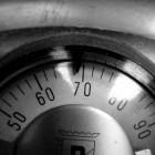 Energie sparen: Google soll intelligente Heizungsthermostate planen