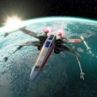 Star Wars Attack Squadrons: Sternenkrieger im Free-to-Play-Universum