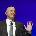 Ballmer-Nachfolge: Neuer Microsoft-CEO Anfang 2014