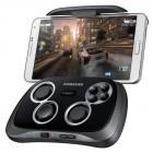 Samsung Smartphone Gamepad: Handheld-Feeling für Android-Smartphones