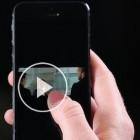 Werbevideos: Facebook mit Autostart-Videos im Newsfeed