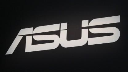 Asus plant ein Windows-Tablet mit Bay-Trail-SoC und 8-Zoll-Display.