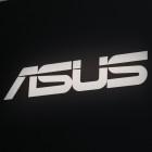 Asus M80TA: Asus bringt 8-Zoll-Tablet mit Windows 8.1 und Bay Trail