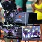 DJV: Journalisten-Verband will Haushaltsabgabe für Printmedien