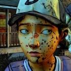 Test The Walking Dead 2: Kleines Mädchen, großer Horror