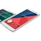 Vivo Xplay 3S: Erstes Smartphone mit 2.560 x 1.440 Pixeln vorgestellt
