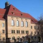 Urteil: Gericht weist Massenabmahnungen als Rechtsmissbrauch zurück