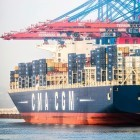 NSA-Affäre: EU-Ausschuss fordert Stopp von Safe Harbor