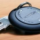 Elgato: Schlüsselfinder für das iPhone