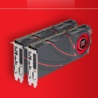 AMD Catalyst: WHQL-Treiber für Radeons mit Frame Pacing
