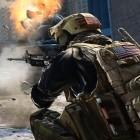 Sammelklage: EA soll Aktionäre über Battlefield 4 belogen haben