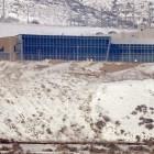 Überwachung: NSA soll Daten von Ausländern nach fünf Jahren löschen
