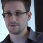 Edward Snowden: Ein Held des digitalen Zeitalters