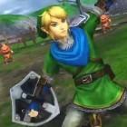 Hyrule Warriors: Zelda trifft auf Dynasty Warriors