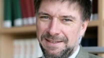 Prof. Dr. Gerald Spindler
