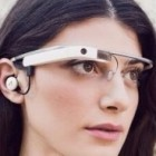 Myglass: Google verbindet Glass und iPhone