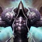Diablo 3: Reaper of Souls erscheint im März 2014