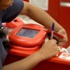 Target: 40 Millionen Kreditkartensätze von US-Handelskette gestohlen