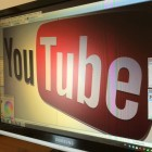 Youtube: Community wehrt sich gegen blockierte Spielevideos
