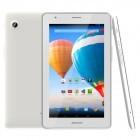 Archos 70 Xenon: 7-Zoll-Tablet mit UMTS für 140 Euro