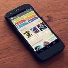 Motorola Moto G: 16-GByte-Version schwer zu bekommen, Kitkat-Update ist da