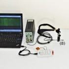 GnuPG: Smartphone als Wanze gegen PC-Verschlüsselung