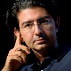 First Look Media: Omidyars Journalismus wird nicht gewinnorientiert