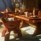 """Dragon Age 3: Bioware spielt schon den """"Holiday Build"""""""