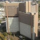 Landgericht Köln: Direkte URLs zu Bildern können zur Abmahnfalle werden