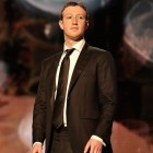 Silicon Valley Community Foundation: Mark Zuckerberg spendet eine Milliarde US-Dollar