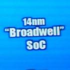 Broadwell: Mehr Grafik, weniger Watt