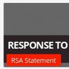 """Verschlüsselung: RSA dementiert """"geheimen Vertrag"""" mit der NSA"""
