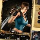 Square Enix: Sammelkartenspiel Tomb Raider Reflections veröffentlicht