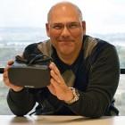 David De Martini: Hochrangiger EA-Manager wechselt zu Oculus VR