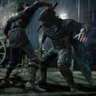 Thief angespielt: Lautlos durch enge Gassen