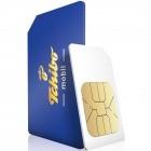 Tchibo: 1-GByte-Datenflatrate für 9,95 Euro im Monat
