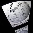 Onlineenzyklopädie: Wikipedia führt Draft-Funktion ein