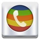 Talkside: Android-App präsentiert Gesprächsinhalte für Telefonate