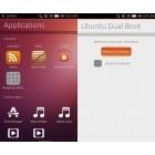 Dual Boot: Ubuntu und Android auf einem Smartphone