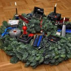 Golem.de: Frohe Weihnachten!