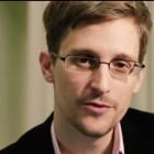 """Snowdens TV-Weihnachtsansprache: """"Kinder wachsen ohne jede Vorstellung von Privatsphäre auf"""""""