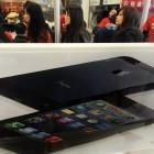 Illegale Preisvorgaben: Taiwan verhängt Geldstrafe gegen Apple