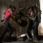 Weihnachtsaktion: Steam verschenkt Zombie-Shooter Left 4 Dead 2