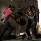 Weihnachtsaktion: Steam verschenkt Zombie-Shooter Left 4 Dead 2