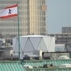 NSA-Affäre: Washington und London stellen sich weiter taub