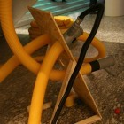 Seidenstrasse: Retro-Netzwerk im Schlauch
