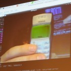 Java-SIM: Infizierte SIM-Karte schickt Position alle fünf Minuten