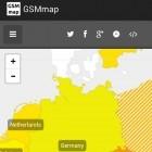 GSMMap von SR Labs: Android-App untersucht Mobilfunknetze auf Sicherheit