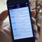 Verschlüsselter Chat: Open-Source-App Cryptocat für iOS erhältlich