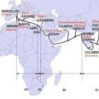 NSA: US-Geheimdienst hat Zugriff auf Unterseekabel Sea-Me-We-4
